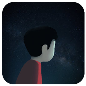 Download PlayDead Inside APK latest version 2 4 for android