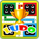 Master LUDO Stars Download on Windows