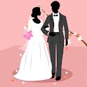 Shubh Muhurat for Weddings icon
