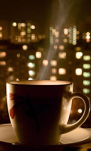 Lwp 無料コーヒー