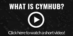 What Is CYMHUB? - Video