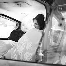 Wedding photographer Anna Stefanchuk (Stefinut). Photo of 17.06.2017