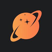 Cosmo VPN - Fast Secure Unlimited VPN WiFi Proxy