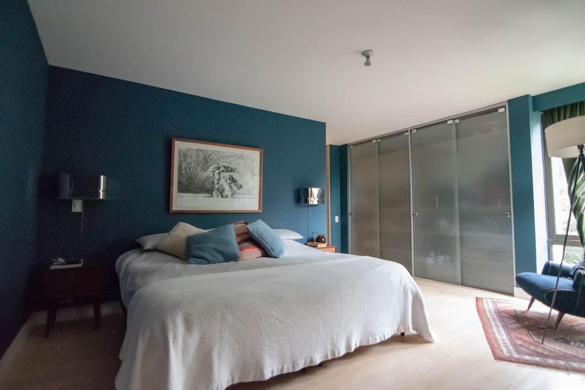 apartamento en venta poblado 585-23601