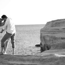 Wedding photographer Ayşegül Aydın (Bogaziciphoto). Photo of 02.10.2017