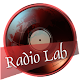 Download Radio Lab For PC Windows and Mac