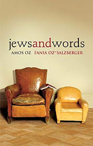 JEWS AND WORD