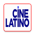 Cine latino.. file APK for Gaming PC/PS3/PS4 Smart TV