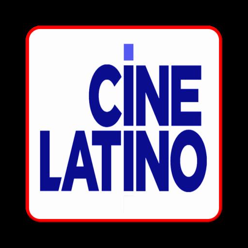Cine Latino En Vivo Por Internet - Ver Tv Por Internet Gratis-8896