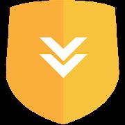 VPNSecure - Secure VPN