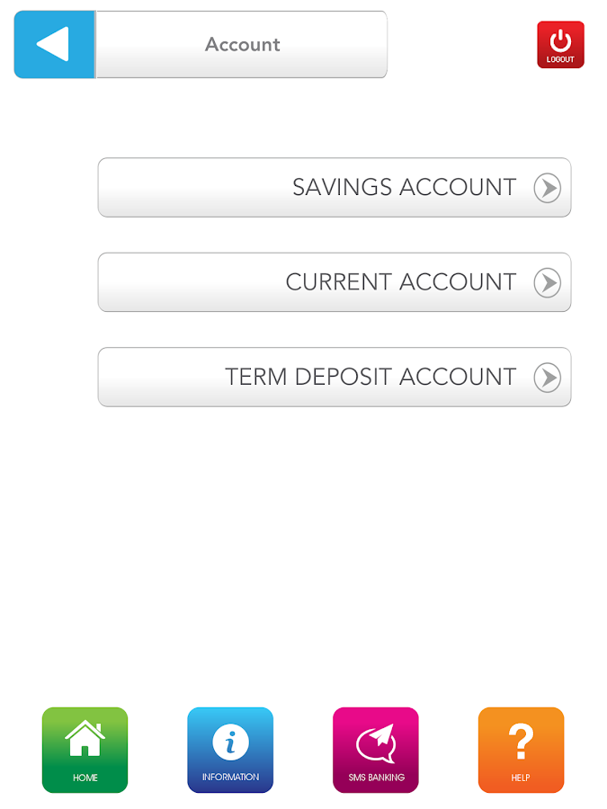 bbl mobile banking