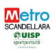 MetroScandellara Download on Windows