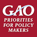 Priorities For Policy Makers