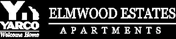 Elmwood Estates Apartments Homepage