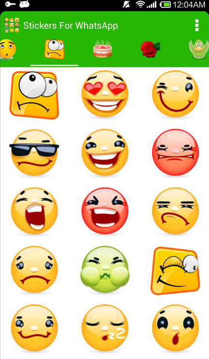 Stickers-For-WhatsApp 10