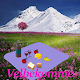 Download Velbekomme For PC Windows and Mac