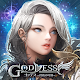 Miracle of goddess ~ dark night ~ (obt)
