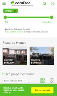 Cottages For Sale - náhled