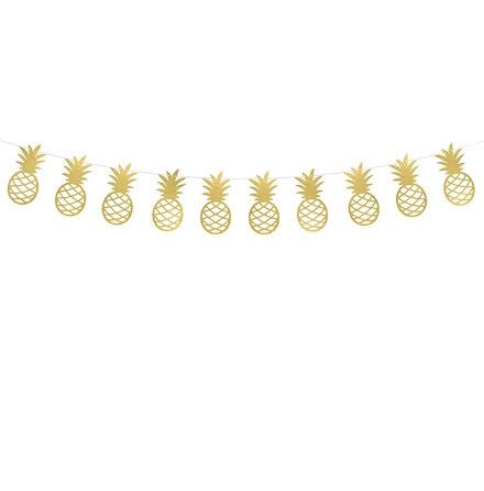 Girlang - Ananas