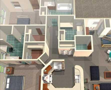 Home Design 3dAndroid Apps on Google Play