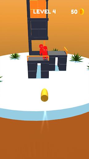 Super Sniper! filehippodl screenshot 2
