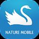 iKnow Birds 2 PRO - Europe (app)