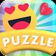 Emoji Puzzle (game)
