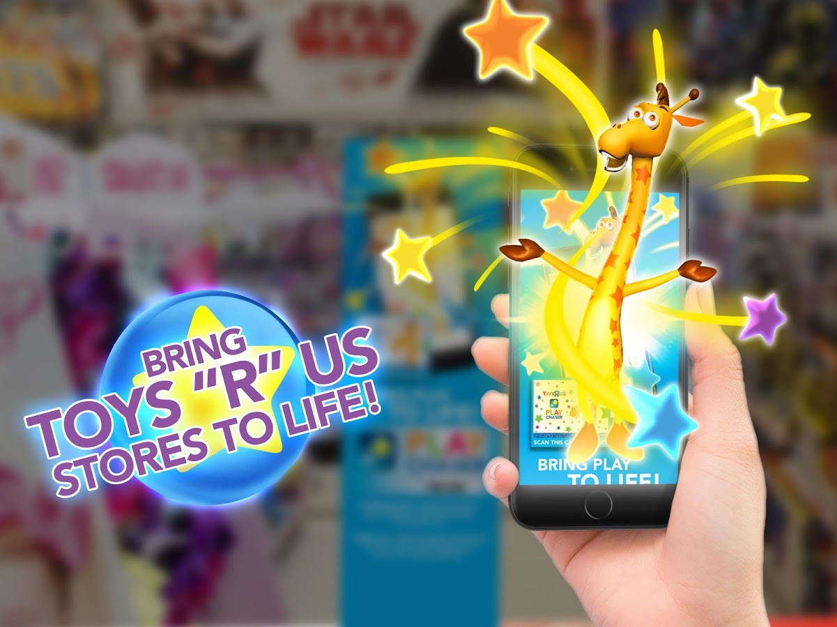 Educational Games Toys R Us : Play chaser android apps on google