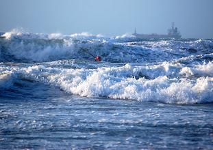 Photo: 7. Surfing