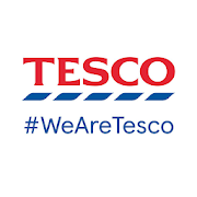 We Are Tesco