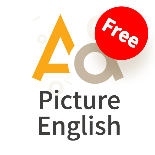 Picture English Dictionary - 24 Languages 5M Pics file APK for Gaming PC/PS3/PS4 Smart TV