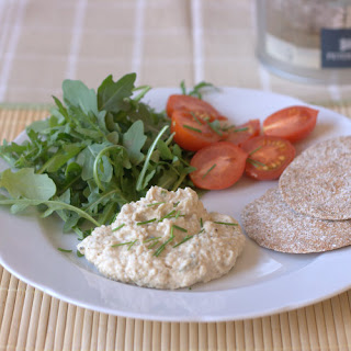 Anchovy Butter Beans Recipes