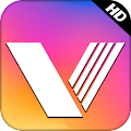 HD Video Player : MAX Player