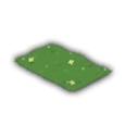 芝生カーペット