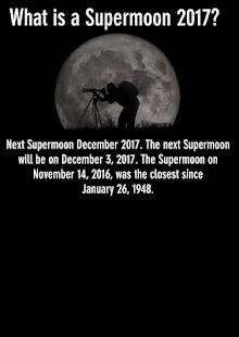 Meteor Shower 2017 - náhled