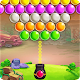 Bubble Popper - Match Trouble for PC-Windows 7,8,10 and Mac