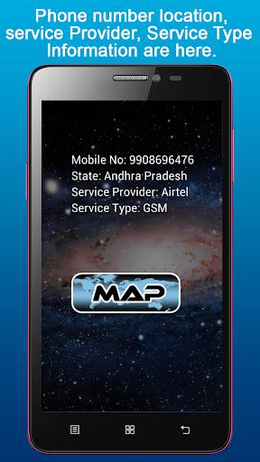 Sms spy mobile9