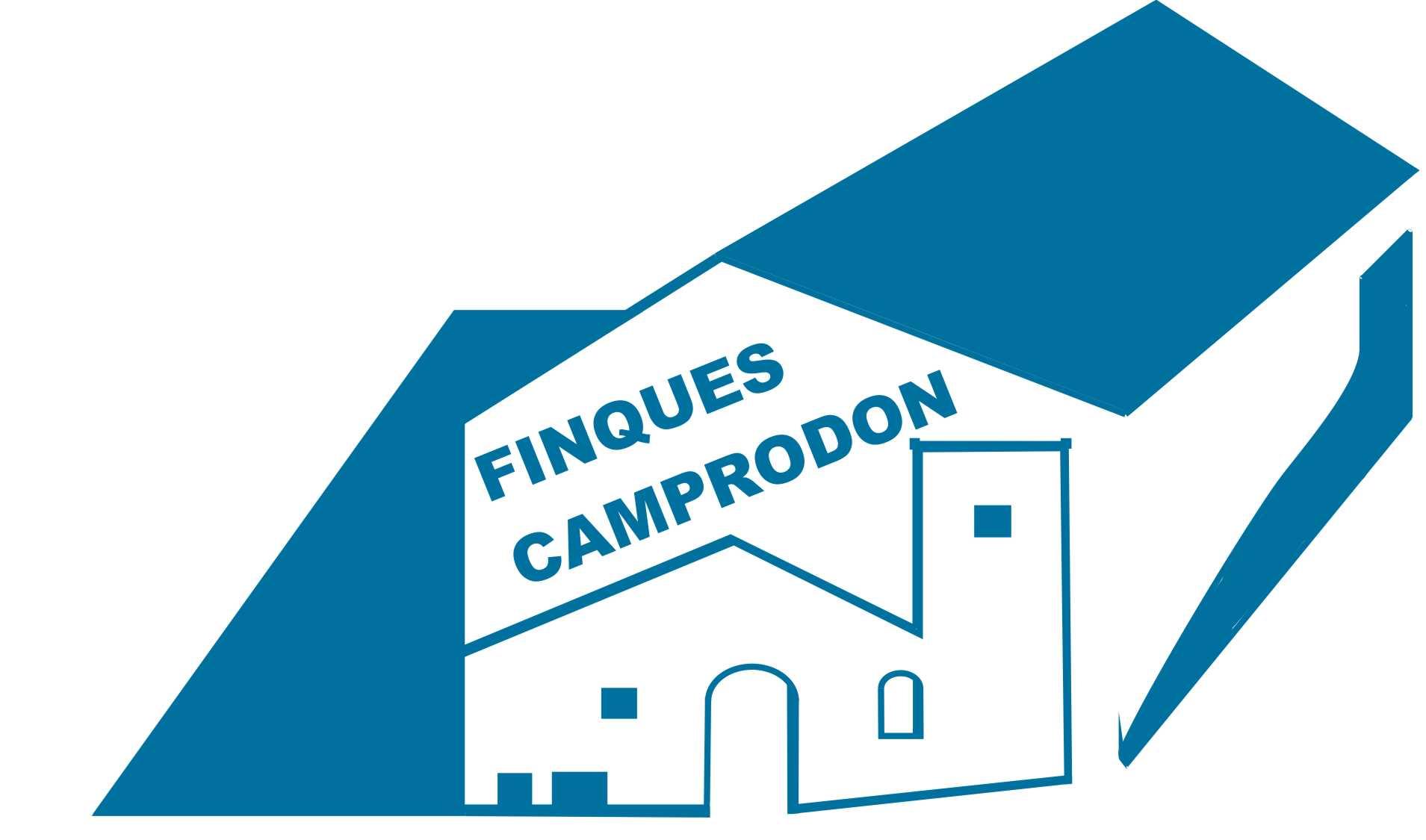 Finques Camprodon