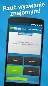 Quizwanie PREMIUM Apk Download Free for PC, smart TV