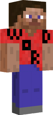 n-word (only n pass members can use this skin)