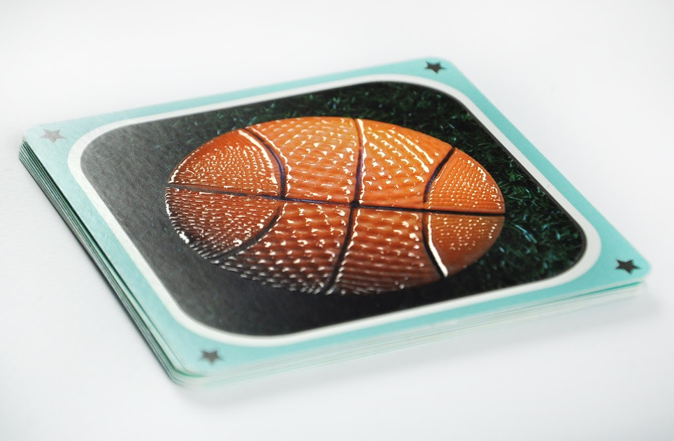 Cortex karty