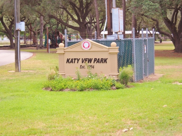 Katy VFW Park.jpg