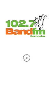BAND Sorocaba- screenshot thumbnail