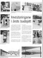 Photo: 1986-1 side 20