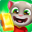 Talking Tom.. file APK for Gaming PC/PS3/PS4 Smart TV