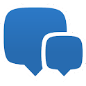 Edmodo for Parents