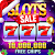 Classic Slots™  -  Vintage Slots Real Casino file APK for Gaming PC/PS3/PS4 Smart TV