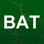 BAT Mobileticket