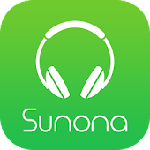 Sunona - Music & Radio