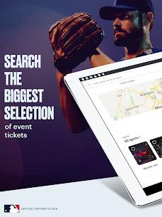 StubHub – Live Event Tickets 7